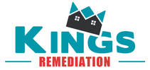 King's Remediation Services